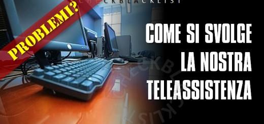 TELEASSISTENZA-CHECKBLACKLIST-1