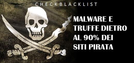 malware-truffe-pirata
