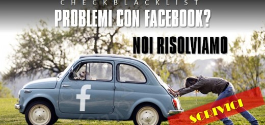 SCRIVICI-PROBLEMI-FB