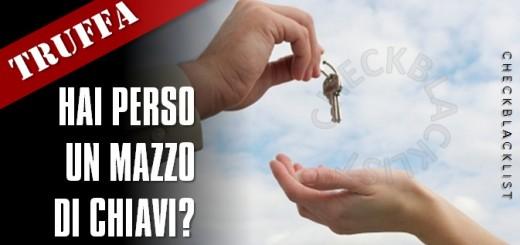 mazzo-chiavi