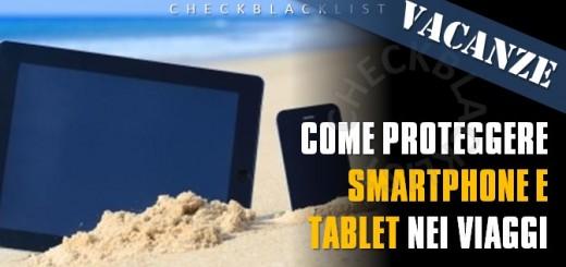 sicurezza-smartphone-tablet
