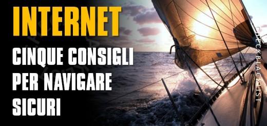 internet-navigare-sicuri
