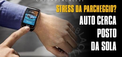 stress-parcheggio