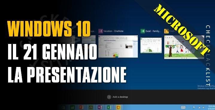 windows-10-presentazione