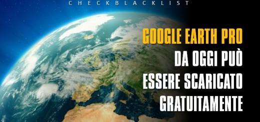google-earth-pro-gratis