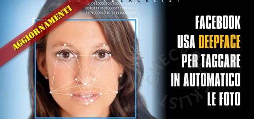 deep-face-riconoscimento-facciale