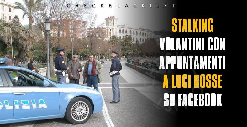 fb-volantini-luci-rosse