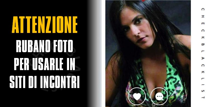 video erotiche social network per incontri