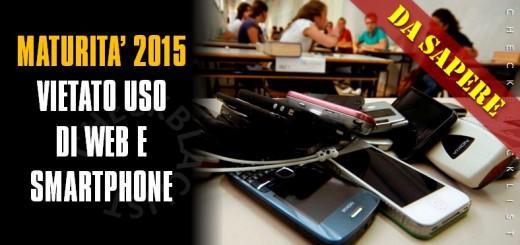 maturità-2015-web-smartphone
