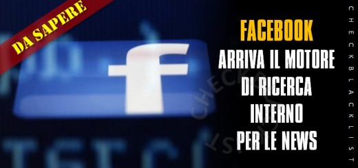 motore-ricerca-news-facebook