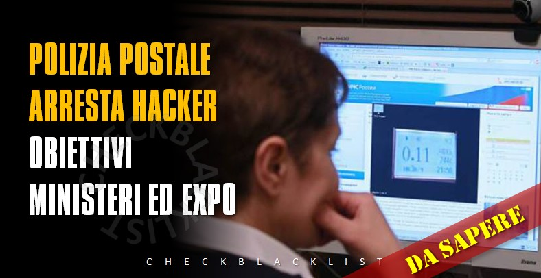 polizia-postale-hacker