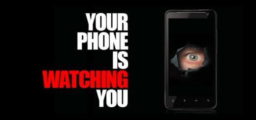 watching-smartphone