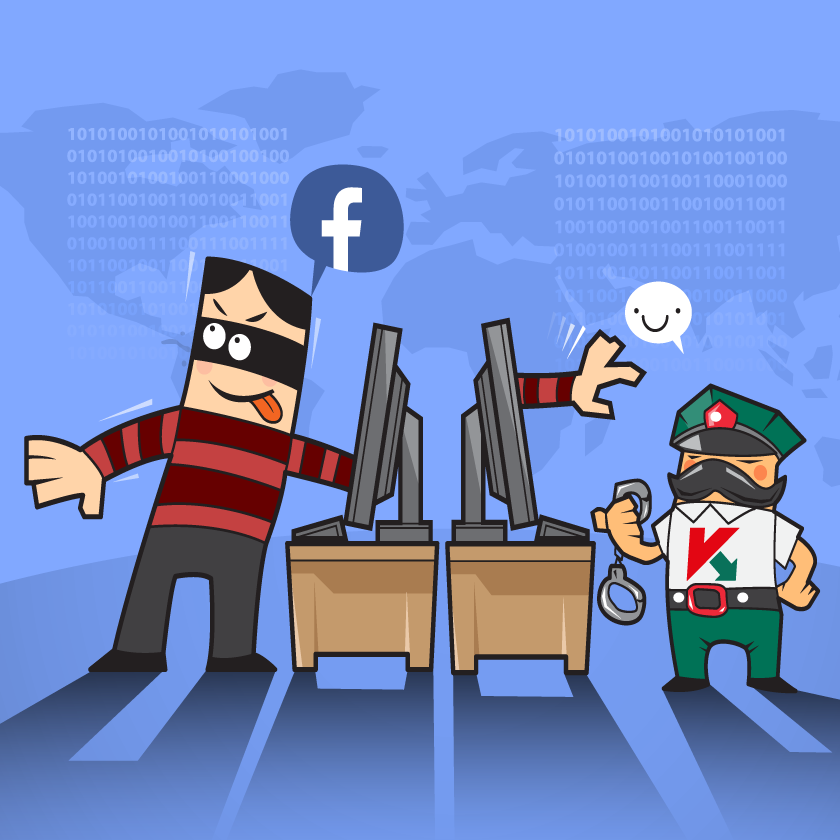 how to get a usa facebook ad account