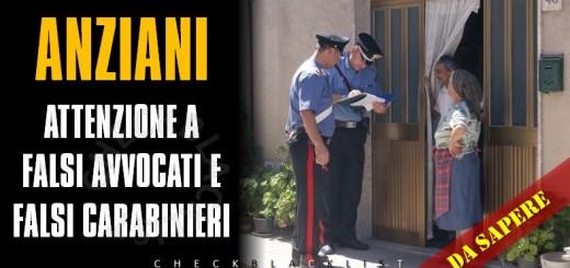 anziani-carabinieri-avvocati