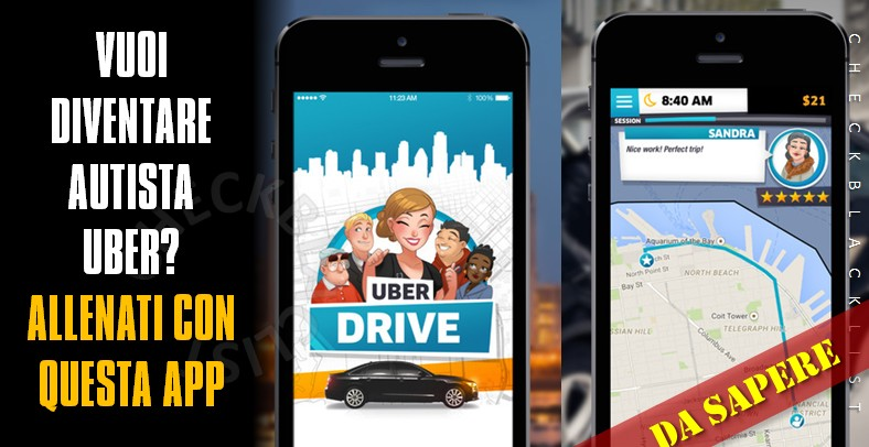 autista-uber-app