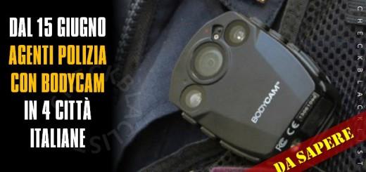 body-cam-polizia