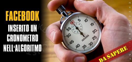 cronometro-algoritmo-facebook