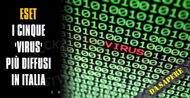 eset-cinque-virus-italia