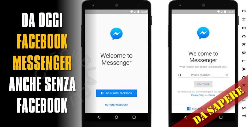 facebook-messenger-telefono