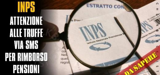inps-pensioni-rimborso