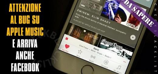 apple-music-itunes-facebook