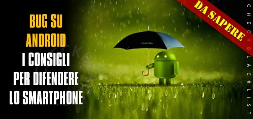 bug-android-smartphone