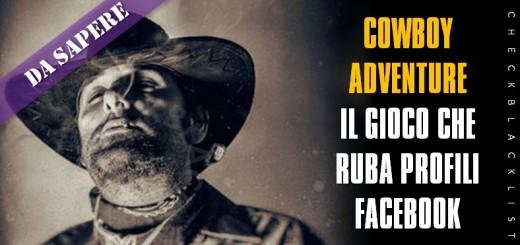 cowboy-adventure-profili-facebook