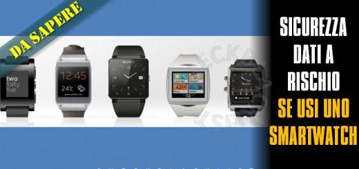 smartwatch-rischio-dati