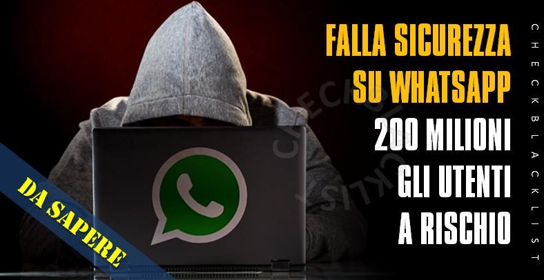 falla-sicurezza-whatsapp