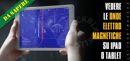 onde-elettromagnetiche-ipad-tablet
