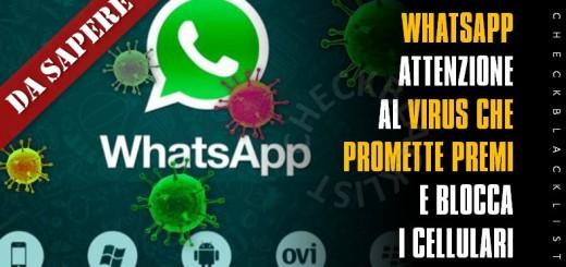 whatsapp-virus-premi