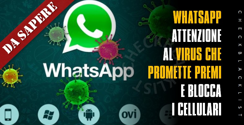 whatsapp-virus-premi