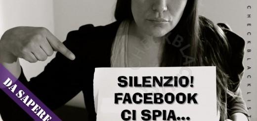 facebook-spia