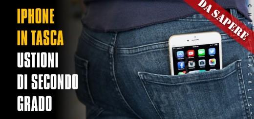 iphone-tasca-ustioni