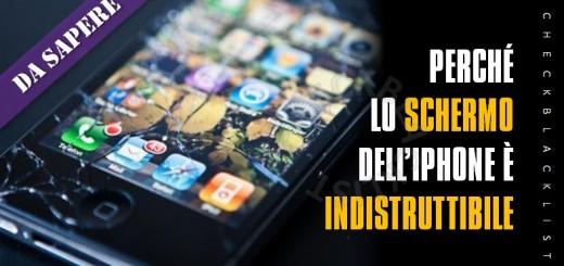 schermo-iphone-indistruttibile