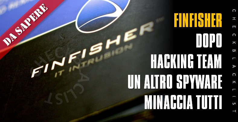 spyware-finfisher