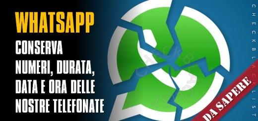 whatsapp-dati-numeri-privacy