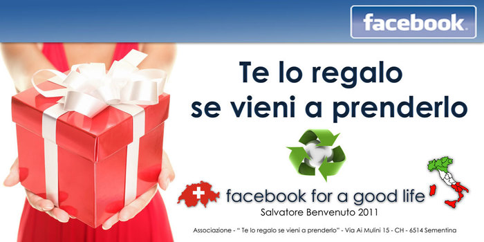 facebook una seconda vita per gli oggetti checkblacklist