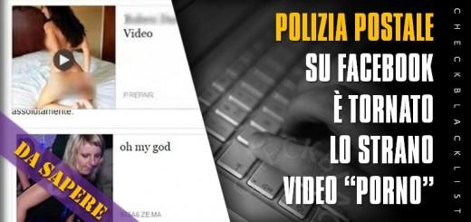 polizia-postale-video-taggati