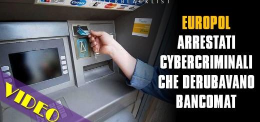europol-bancomat