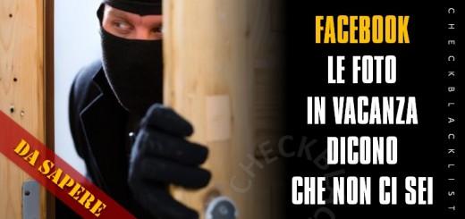 foto-vacanza-ladri-facebook