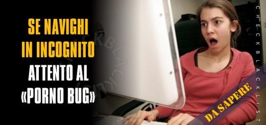 incognito-bug