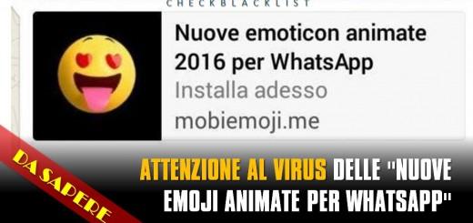 virus-whatsapp-emoji
