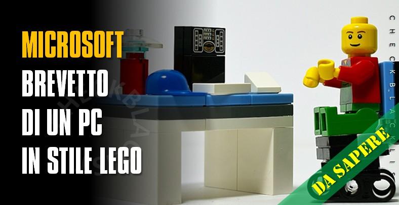 microsoft-pc-lego