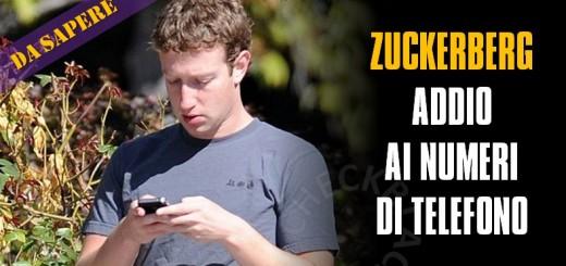 zuckerberg-addio-telefono