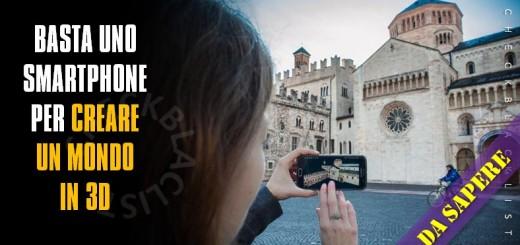 3D-SMARTPHONE-FOTO