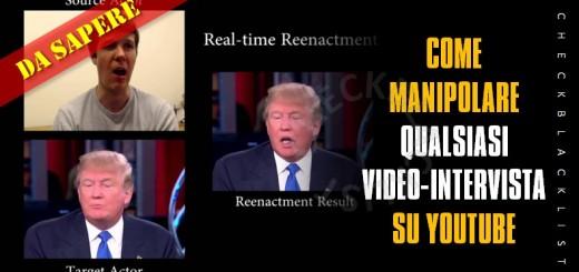 YOUTUBE-MANIPOLAZIONE-VIDEO