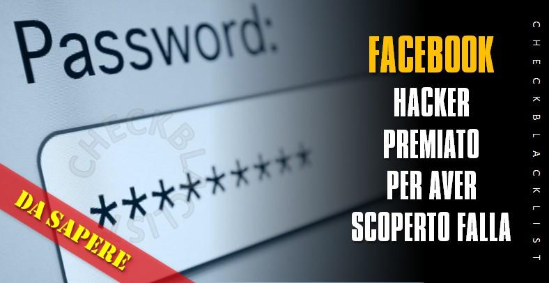 facebook-falla-hacker
