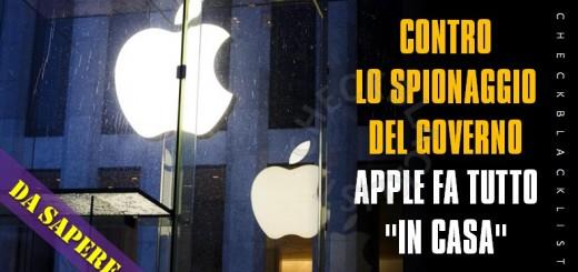 fbi-spionaggio-apple