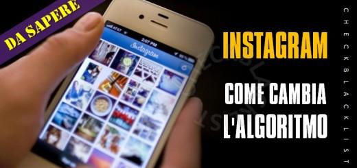 instagram-algoritmo